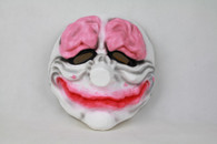 Payday Hoxton Mask