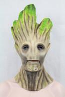 Treehead MASK