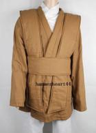 Windu Costume