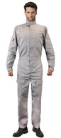 AT-AT Jumpsuit