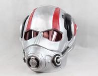 Ant Helmet