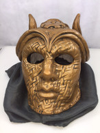 Sons of the HARPY MASK