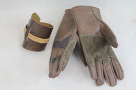 REY GLOVES + Wristcuff