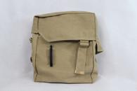 Rey Sidebag