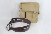 Rey Belt+ sidebag