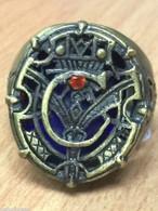 Alexander Cornivus Ring