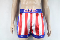 CREED SHORTS
