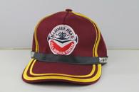 CINDY Aurum CAP