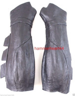 DARK KNIGHT BRACER GAUNTLET