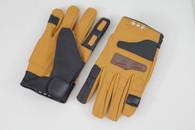 Peter Quill Glove