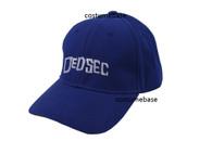 DedSec CAP