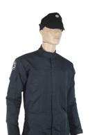 Imperial TIE Jumpsuit + Cap