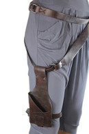REY BELT + Blaster HOLSTER SET