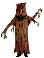 Spooky Tree Costume