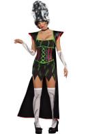 Frankencutie Adult Costume