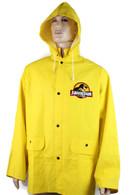 JURASSIC DINO Raincoat