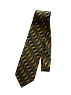 Joker TIE Necktie TDK Costume