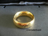 LOTR ONE RING