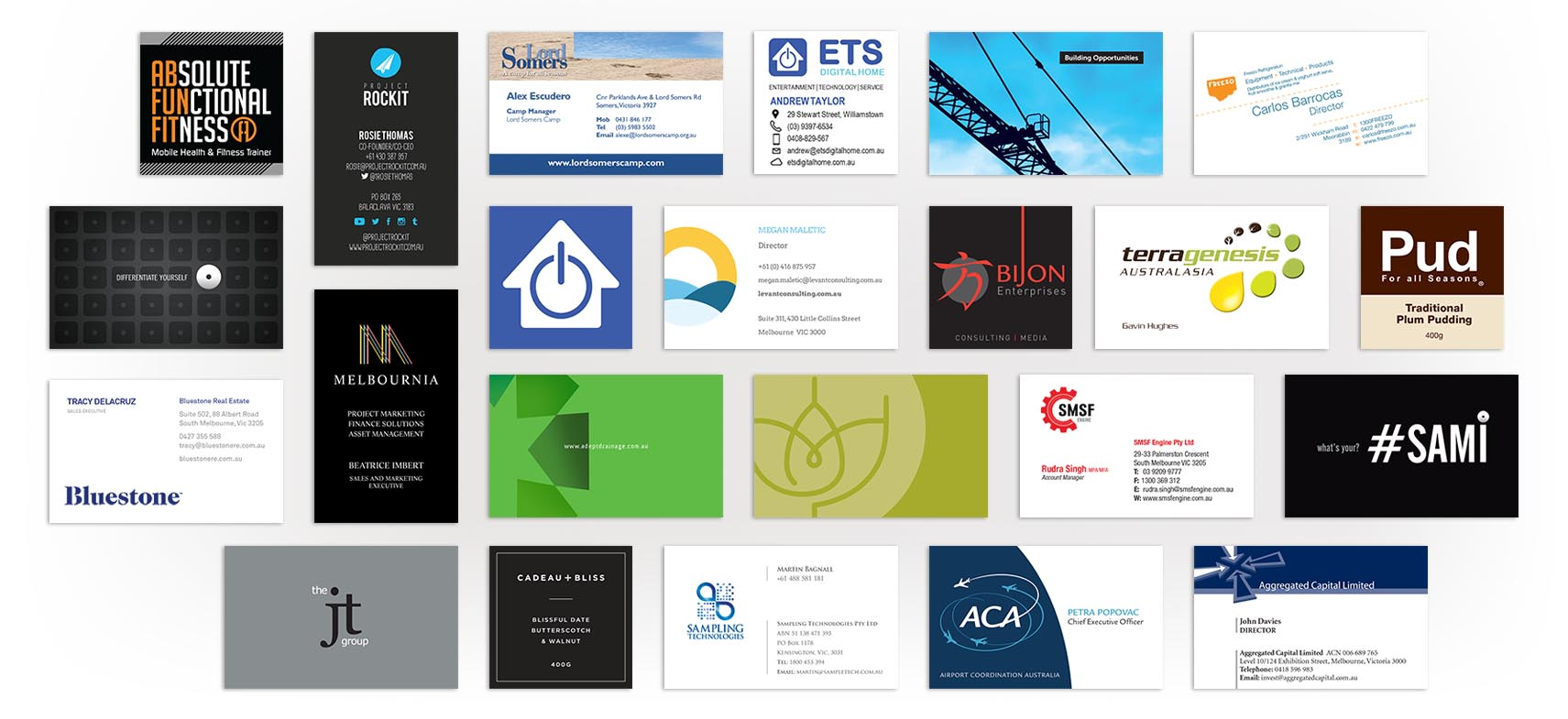 business-card-printing-category2.jpg