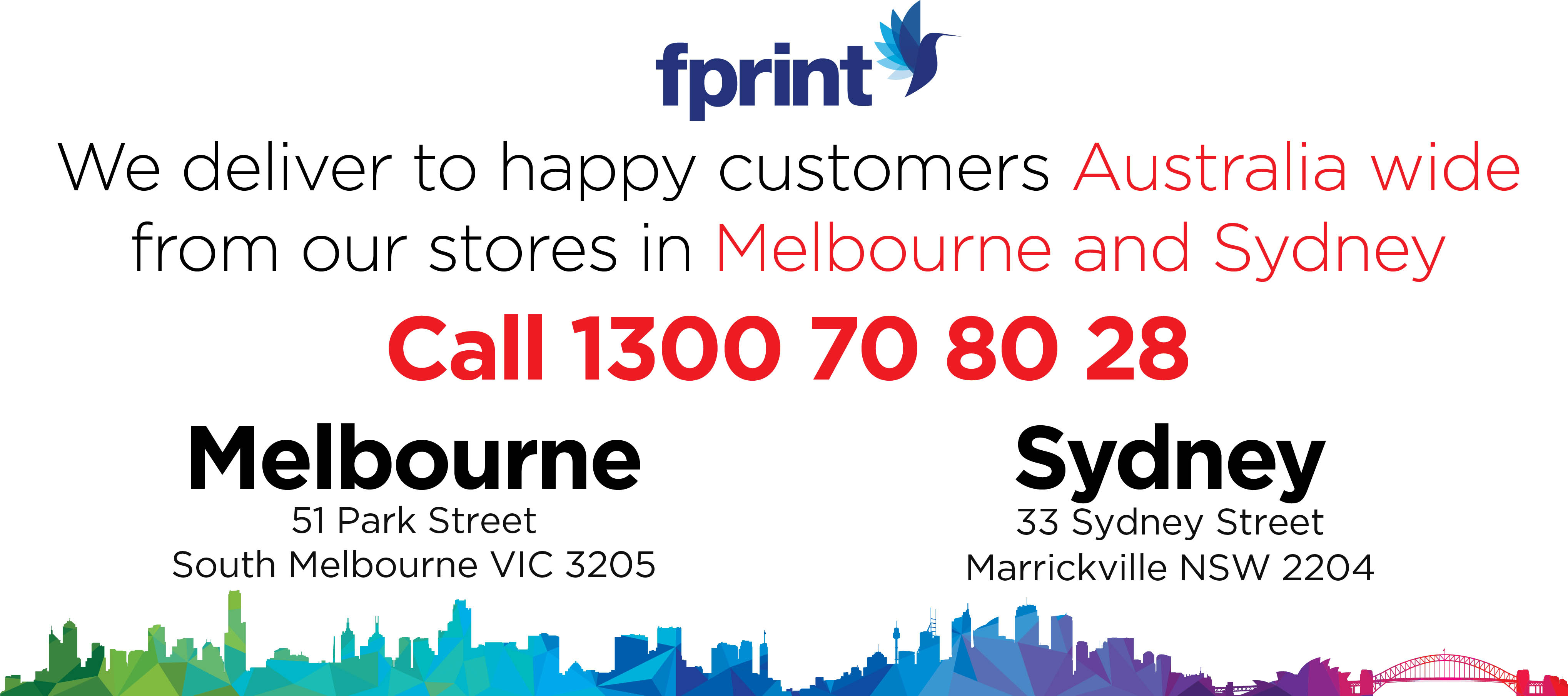 contact-page-printing-melbourne-sydney18.jpg