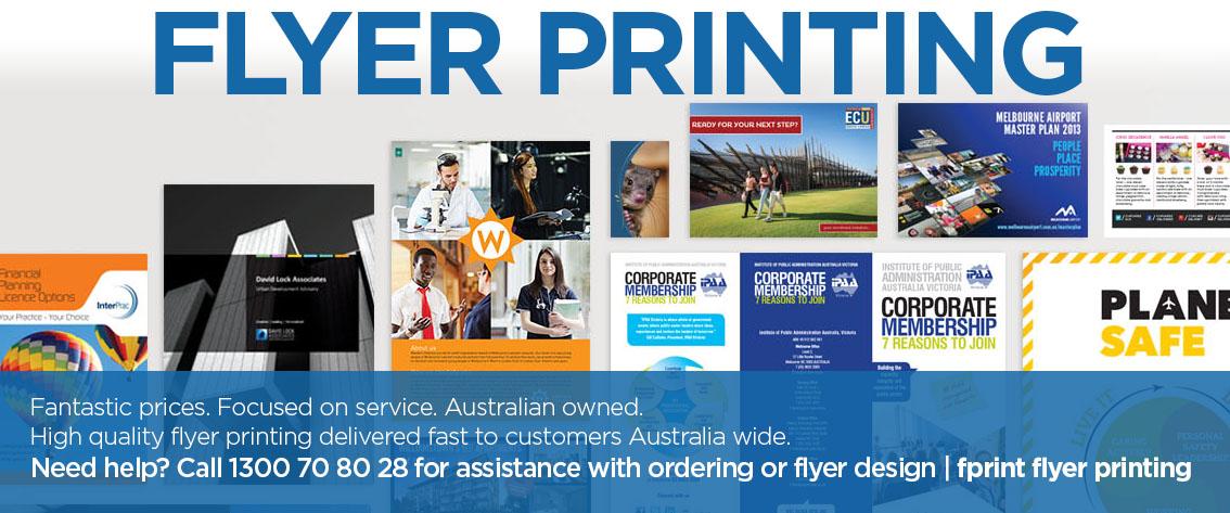 flyer-printing-category.jpg