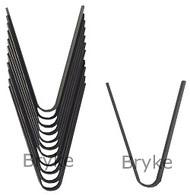 Tire Grooving Blades ROUND #1 thru #5