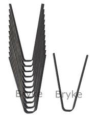 Tire Grooving Blades SQUARE #3 thru #5