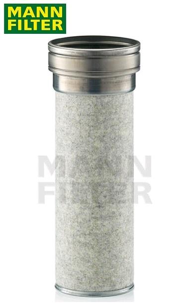 cf1510-1-inner-air-filter.jpg