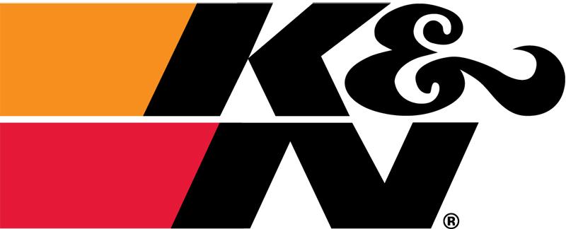 k-n-logo.jpg