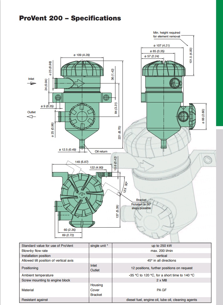 provent-200-specifications.jpg
