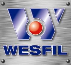 wesfil-logo-new.jpg