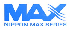 WZ304NM (MF587) NIPPON MAX FUEL FILTER