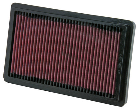 K&N 33-2005 AIR FILTER