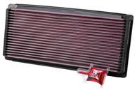 K&N 33-2023 AIR FILTER