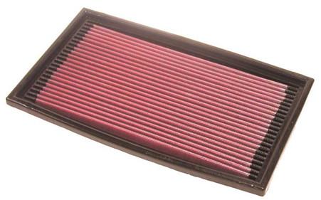 K&N 33-2032 AIR FILTER