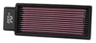 K&N 33-2039 AIR FILTER