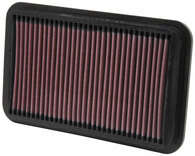 K&N 33-2041-1 AIR FILTER