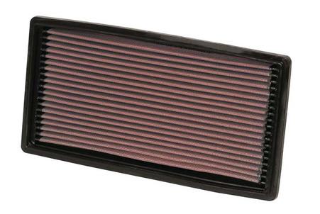 K&N 33-2042 AIR FILTER