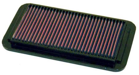 K&N 33-2055 AIR FILTER