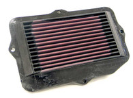 K&N 33-2061 AIR FILTER