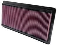 K&N 33-2111 AIR FILTER