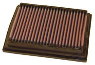 K&N 33-2159 AIR FILTER