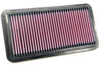 K&N 33-2180 AIR FILTER