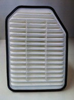 JEEP WRANGLER JK 2.8L CRD AIR FILTER