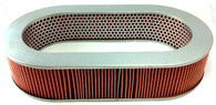 FORD/NISSAN AIR FILTER (Interchangeable with A444)