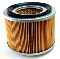 WA1033 (Interchangeable with A1412) NISSAN PATROL GU AIR FILTER