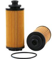 holden colorado oil filter wco172