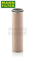 CF1300 INNER SECONDARY AIR FILTER