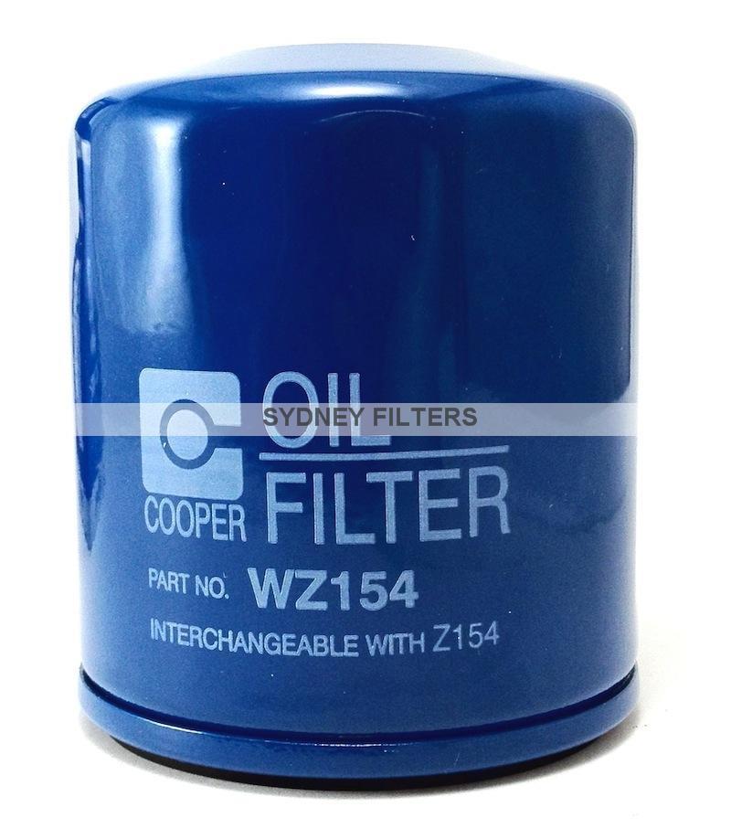 Oil Air Fuel FILTER Volkswagen Phaeton 3.2 24v Petrol TP Service Kit Engine