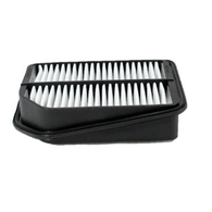 WA5058 Air Filter (interchangeable with A1588, 13780-65J00, 13780-65J00-000)